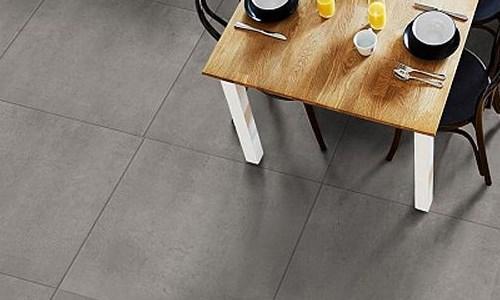 плитка Halcon Concrete